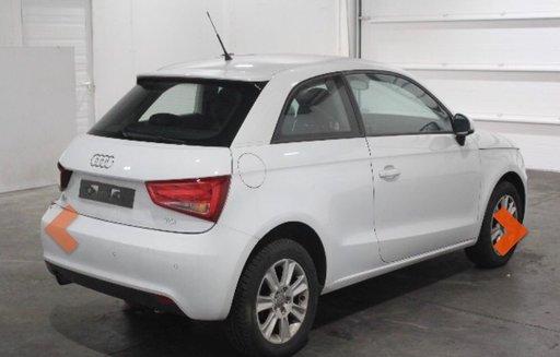 Dezmembrez Audi A1 1.6 CAYB