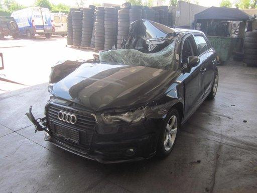 Dezmembrez Audi A1 , 1.6 TDI , AN 2015
