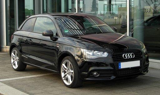 Dezmembrez Audi A1 2010