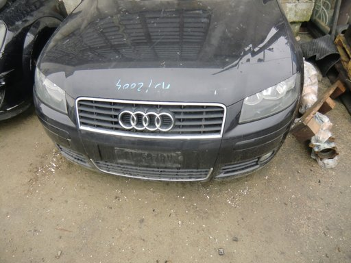 Dezmembrez Audi A3 2.0 TDI 2004