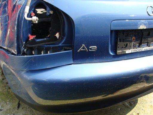 Dezmembrez Audi A3 2002