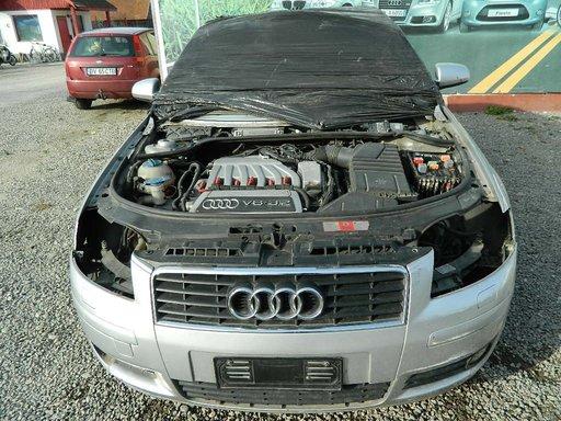 Dezmembrez Audi A3 - 2003