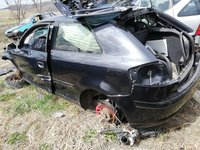 Dezmembrez Audi A3 2006