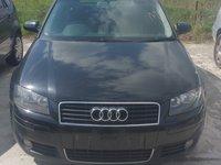Dezmembrez Audi A3 8P 2004 Hatchback 2.0tdi