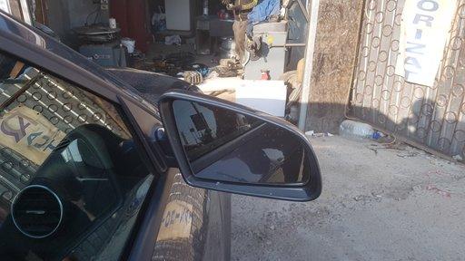 Dezmembrez Audi A3 8P 2006 HATCHBACK 2.0