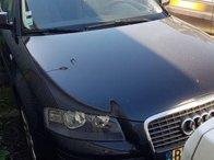Dezmembrez Audi A3 (8P) SPORTBACK 1.9 TDI