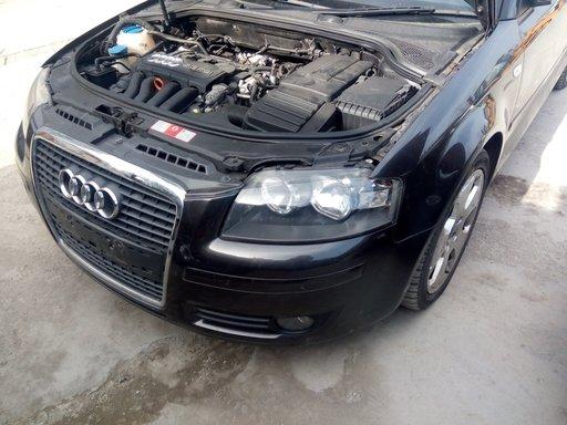 Dezmembrez Audi A3 8P