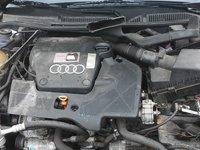 Dezmembrez Audi A3 8V 1997 Hatchback 1595