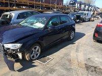 Dezmembrez Audi A3 8V 2016 hatchback 1.0 TFSI