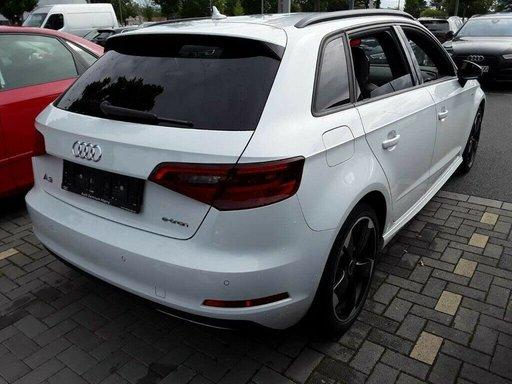 Dezmembrez Audi A3 8V E-Tron