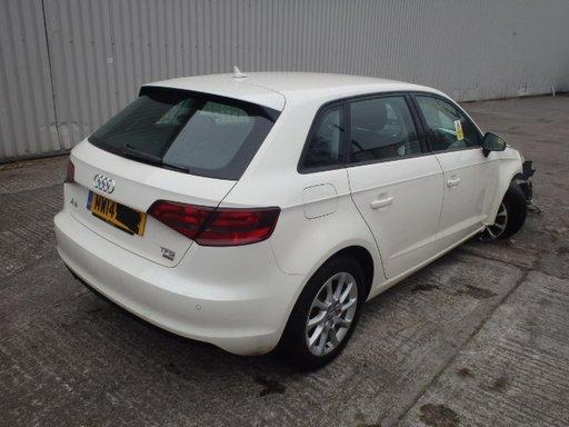 Dezmembrez Audi A3 (8V)