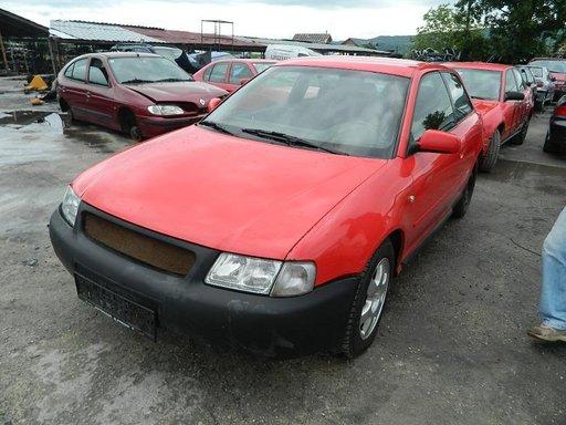 Dezmembrez Audi A3, an 2001, 2 usi, 1.9 tdi