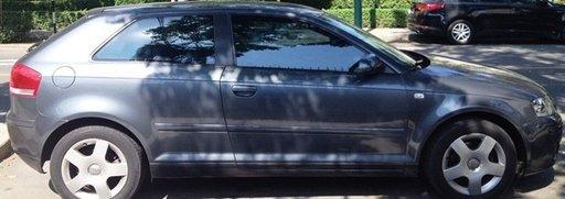 Dezmembrez Audi A3, din 2007, 2.0 TDI