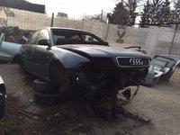 Dezmembrez Audi A4 1.6 B5