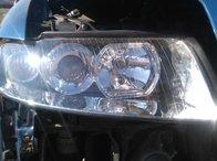 Dezmembrez Audi A4 1.6 Benzina 2002