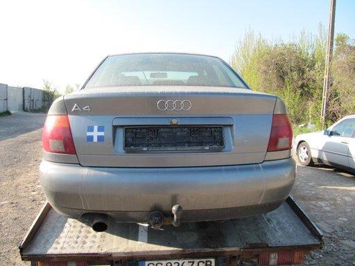 Dezmembrez Audi A4-1,6i
