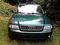 Dezmembrez Audi A4 1.9 tdi 1996