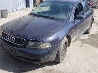 Dezmembrez Audi A4 1.9 tdi an 1998