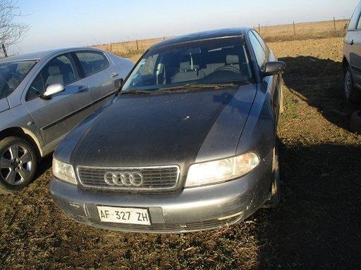 Dezmembrez Audi A4 1/9 TDI cod motor AHU an 2000