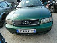 Dezmembrez Audi A4 1 9 Tdi Din 1997