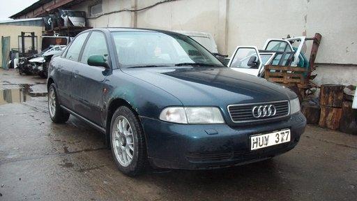 Dezmembrez Audi A4 1997