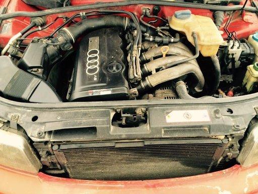 DEZMEMBREZ AUDI A4 1998 1,8 5V CUTIE AUTOMATA