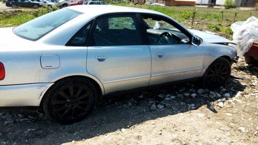 Dezmembrez Audi A4,1998,1.9 diesel