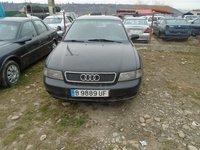 Dezmembrez Audi A4, 1998, 2,5 TDI, 130 CP
