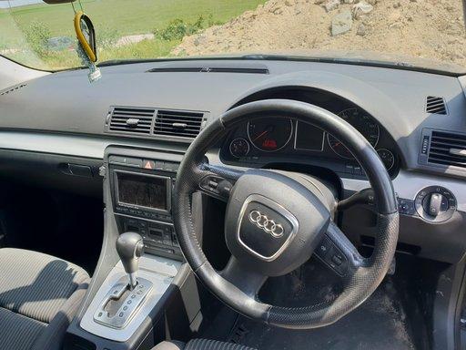 Dezmembrez Audi A4 2.0 TDI 2007
