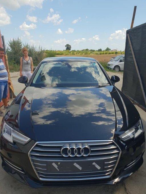 Dezmembrez Audi A4 2.0d 2015