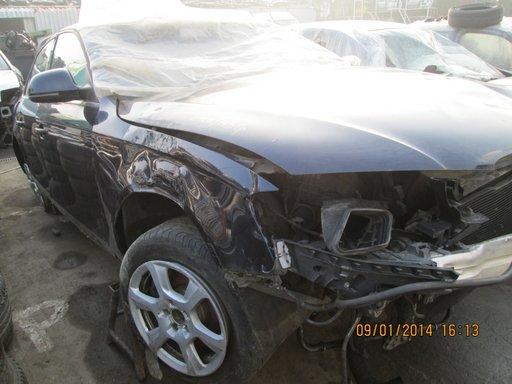 Dezmembrez Audi A4, 2.0TDI, 2009.