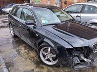 Dezmembrez Audi A4 2000, 2500 cm