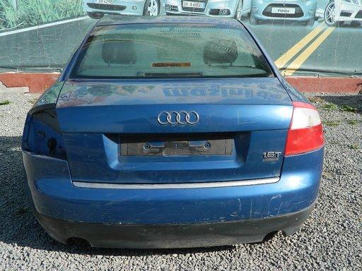 Dezmembrez Audi A4 , 2001-2004 (B6)