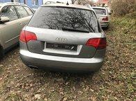Dezmembrez Audi A4 2007