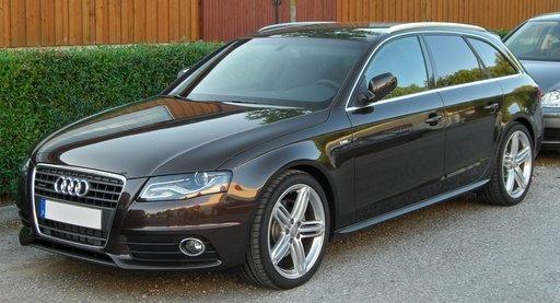 Dezmembrez Audi A4 2010 B8 2.0 TDI
