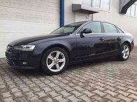 Dezmembrez Audi A4 2013 2.0 TDI Automata