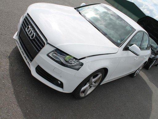 Dezmembrez Audi A4 8K B8 - 1,8Tfsi model 2009 Sedan