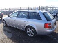 Dezmembrez Audi A4 Allroad, 1.9 tdi, quattro, orice piesa!