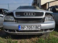 Dezmembrez Audi A4 An 1999 2.5 TDI Quattro