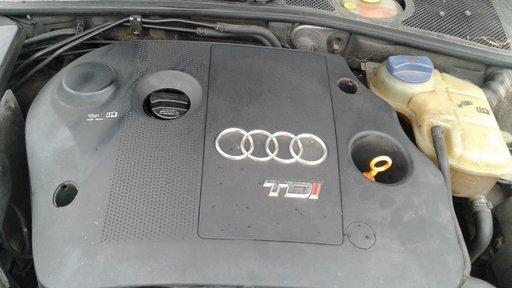 Dezmembrez Audi A4,an 2001,1.9 tdi ,cod motor ajm,facelift