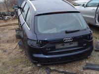 Dezmembrez Audi A4 Automat 3.0 d break 2009