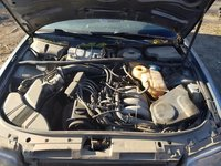 Dezmembrez Audi A4 B5 1.6i