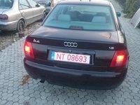 Dezmembrez Audi A4 B5 1.8 Benzina fabricatie 1997