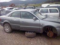 Dezmembrez Audi A4 B5 1.9tdi 85kw