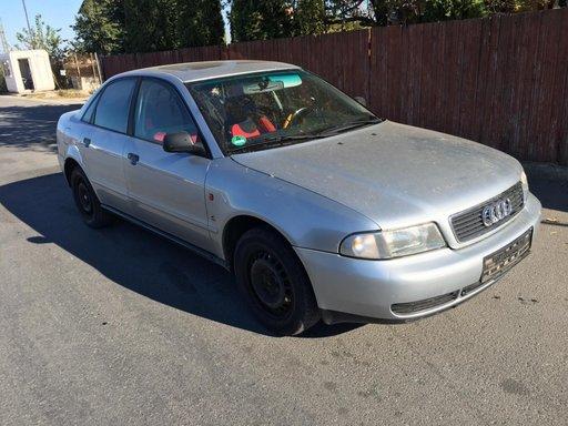 Dezmembrez Audi A4 B5 1996 B5/LADPF1/A4 1.6 i