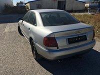 Dezmembrez Audi A4 B5 1996 B5/LADPF1/A4 1595