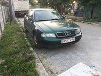 Dezmembrez Audi A4 B5 2000 berlina 1,6 benzina