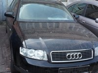 Dezmembrez Audi A4 B5 2002 Berlina 3.0