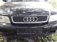 Dezmembrez Audi A4 B5 Avant 1999 1.9 Tdi AFN