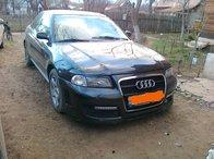 Dezmembrez Audi A4 B5 Quattro
